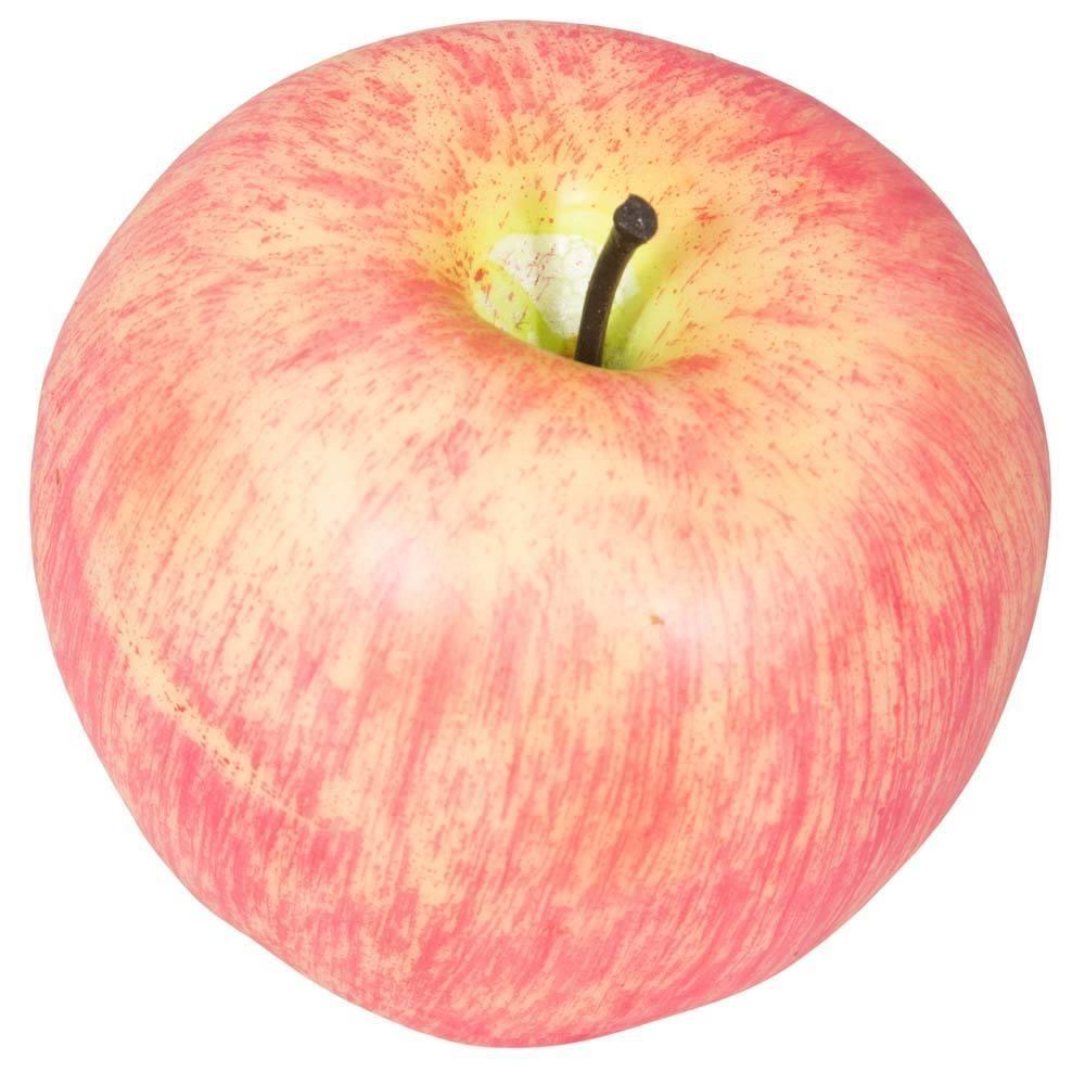 Billedresultat for æble